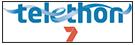 telethon_logo2